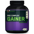 Optimum Nutrition Pro Complex Gainer 2310 гр