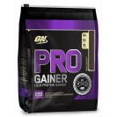Optimum Nutrition Pro Gainer 4602 гр