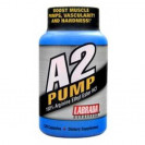 A2 Pump, Labrada Nutrition, 120 caps