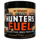 DRT Supplements Hunters Fuel 183 гр