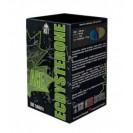 Neksportek Corporation Ecdysterone ACE 10 мг
