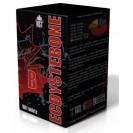 Neksportek Corporation Ecdysterone B 10 мг