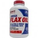 SAN Omega Flax Oil 200 капсул