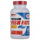 SAN Premium Fish Fats Gold 60 капсул