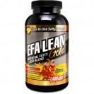 EFA Lean Gold, Labrada Nutrition, 180 caps