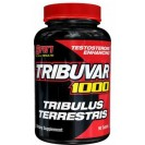 SAN Tribuvar 1000 90 tabs