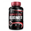 Super Fat Burner BioTech USA 120 таблеток