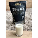 Genetic Nutrition 100% Dairy Whey 1000 гр