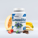 Cybermass Protein Smoothie 800 гр