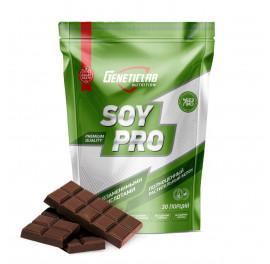 Соевый протеин (4)