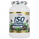Iso Pro 90 Geneticlab 900 гр
