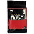 Optimum Nutrition 100% Whey Gold Standard 4540 гр