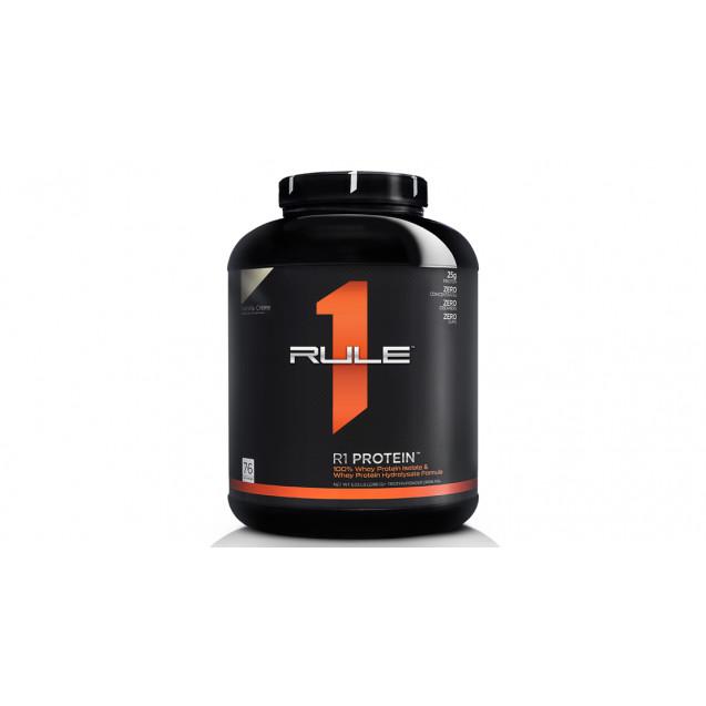 R1 Protein Rule 1 2174 гр