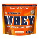 Cybermass Whey Protein 840 гр