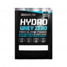 Hydro Whey Zero BioTech USA 25 г пробник