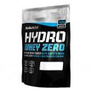 Hydro Whey Zero BioTech USA 454 г