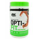 Optimum Nutrition Opti-Fit Lean Protein 816 гр