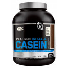 Optimum Nutrition Platinum TRI-Celle Casein 1020 гр