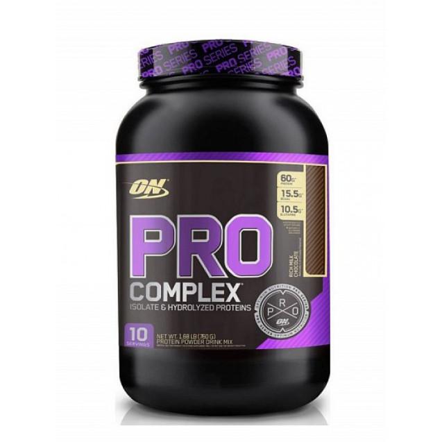 Optimum Nutrition Pro Complex 750 гр