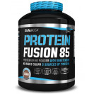 Protein Fusion 85 BioTech USA 2270 г