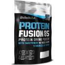 Protein Fusion 85 BioTech USA 454 г