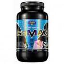 Maxler IsoMax 908 гр