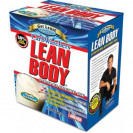 Lean Body Hi-Protein Carb Watchers MRP, Labrada Nutrition, 20 pack