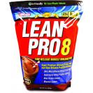 Lean Pro 8 Labrada 5 lb