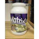 Martix 2lb протеин, матрикс протеин, производитель Syntrax Innovations, упаковка пакет 908 гр.