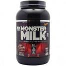 Monster Milk протеин, производитель CytoSport, упаковка банка 1008 гр.