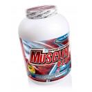 Musclin V.2.0 от IronMaxx 2500 г