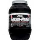 Nitro Peak Protein , Inner Armour, 2000 гр