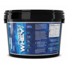 Power Whey, Rline, 4000 gr