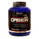 Prostar 100% Casein, Ultimate Nutrition, 2270 гр