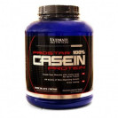 Prostar 100% Casein, Ultimate Nutrition, 907 гр