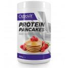 Protein Pancakes, Ostrovit, 400 гр