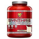 BSN Syntha-6 EDGE 1780 гр
