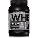 Cellucor COR-Perfomance Whey 1820 гр