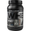 Cellucor COR-Perfomance Whey 910 гр