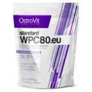 WPC80 Instant, Ostrovit, 2270 гр