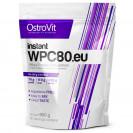 WPC80, Ostrovit, 900 гр
