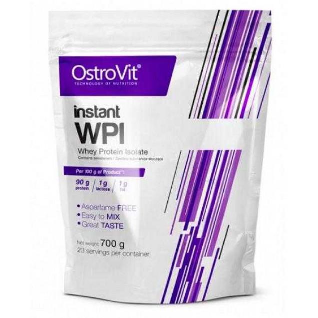 WPI 90 Instant, Ostrovit, 700 гр