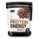 Optimum Nutrition Protein Energy 730 гр