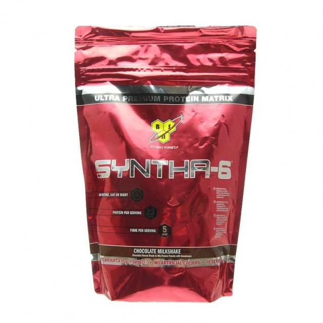 BSN Syntha-6 470 гр