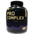 Optimum Nutrition Pro Complex 1500 гр