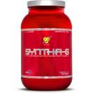 BSN Syntha-6 2300 гр