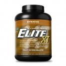 Elite XT Protein, протеин, производитель Dymatize, упаковка банка, вес 2010 гр.