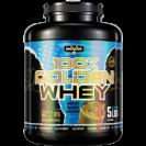 Maxler Golden Whey 2270 гр