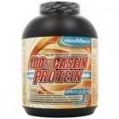 100% Casein Protein Ironmaxx 2 kg