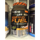 100% Whey Protein Fuel 2lb,100% Вей Протеин фуел, призводитель Twinlab, упаковка банка 908 гр.